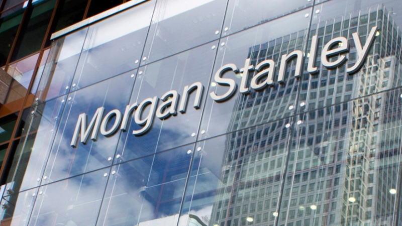 摩根士丹利的分析师表示,预计新兴市场货币和国债年底将会反弹