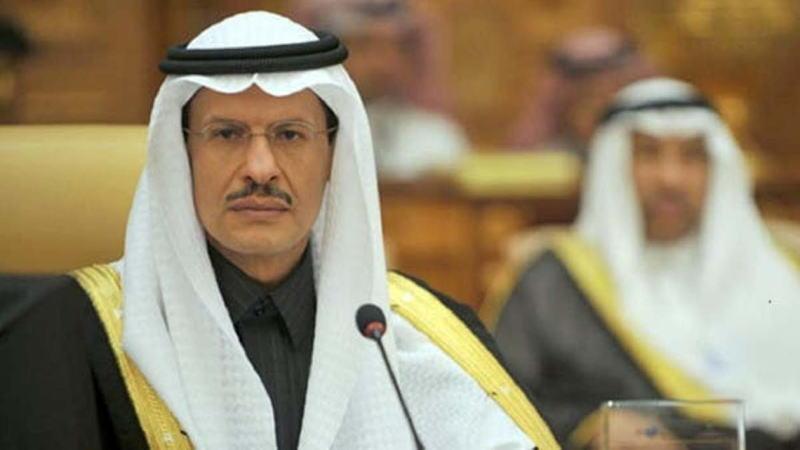 沙特决定单方面减产100万桶/天,以支撑油价