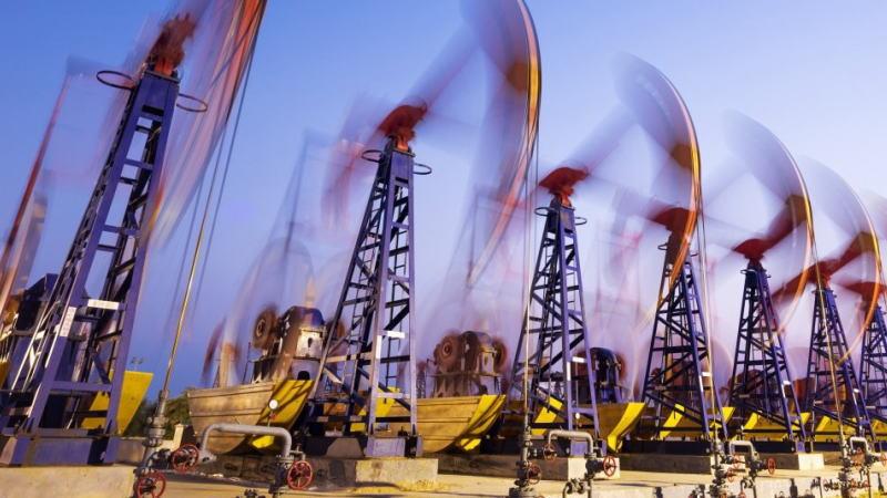 市场高度关注利比亚冲突各方的谈判,如果达成协议石油市场将被淹没