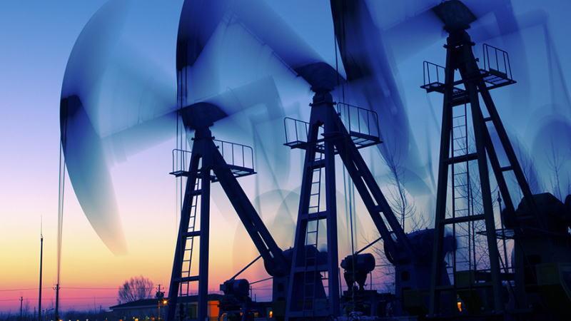 OPEC+紧急会议可能使油价跌至个位数