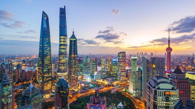 中国开放债券市场,这一重大发展将给世界金融市场带来什么影响?