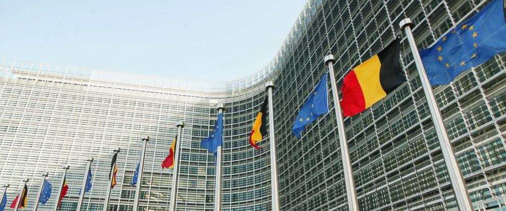 欧元价格走势,欧元兑美元行情分析,技术分析,欧元期货,欧元兑英镑,cme欧元,欧元/美元,欧元最新最新汇价,行情走势分析,欧元行情走势图,欧洲最新消息,经济数据,经济新闻