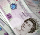 英镑兑美元刷新9月21日以来新高,日内涨1.34%,报1.2911。市场寄望于英国将能够在10月之前与欧盟达成退欧贸易协议,或者至少能避免断崖式退欧。今日英国国际贸易...