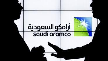 道琼斯:沙特阿美公司的上市准备已经暂停,或终止IPO