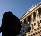 美银美林(Bank of America Merrill Lynch)全球研究团队讨论了英国央行明日政策会议的预期。