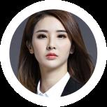 原油频道编辑曹雪丽 | 金油汇 | 原创内容