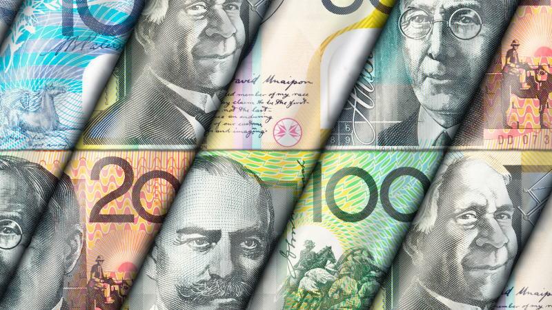 纽元商品货币的龙头地位可能在年底让位于澳元