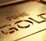 黄金周三小幅收涨,美市盘中最高上探至1247.16美元/盎司,金价在冲高回落有转入窄幅盘整的迹象,但仍运行在1240一线上方;美元转跌,美元指数最低触及96.96,一度向...