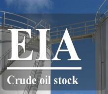 EIA周报:四大库存不同程度下降,原油产量在增长两周后录得减少,炼油厂开工率进一步提升,供应收紧