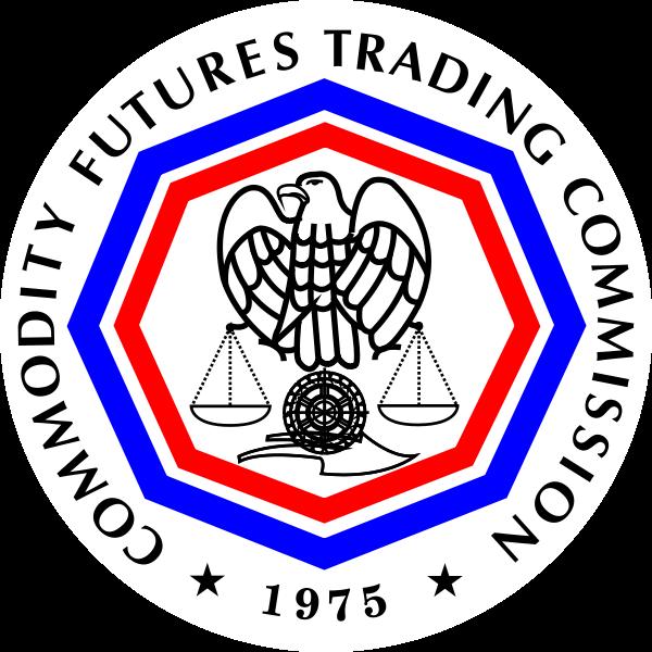 美国商品期货委员会,cftc,美国期货监管机构,美国期货业协会