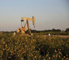 高盛:目前油价与钻井平台增长间的滞后可谓是历史性的,这意味着钻井平台数很可能在未来几周内激增