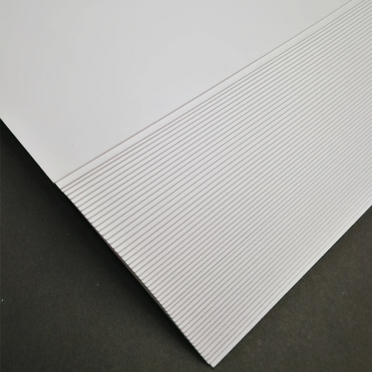 White cardboard 4k8 four open a4 a5 a3 dutch white white cardboard 4k8 four open a4 a5 a3 dutch white cardboard printing business card paper thick hard painting double plastic cardboard colourmoves