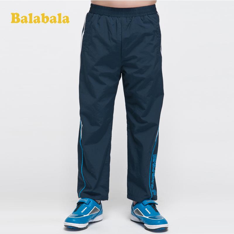 детские штаны Balabala 22083111202 Balabala