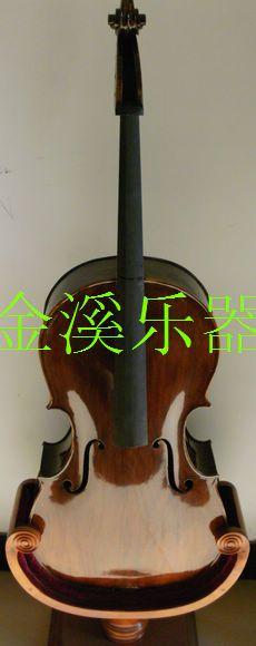 Виолончель Завод прямой новый музыкальный инструмент высокого качества клена глаза птиц ручной работы из коллекции виолончель твердого дерева 4/4 скрипка оптом с бесплатной доставкой