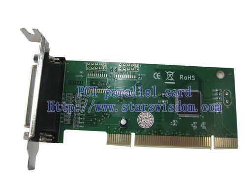 HR SW596A DRIVERS FOR WINDOWS 8