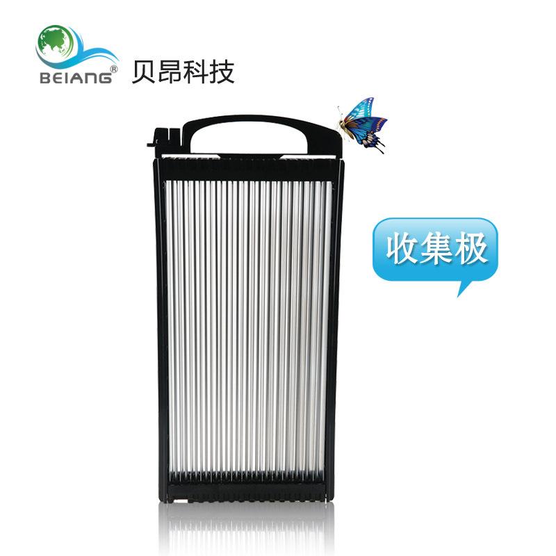 Очиститель воздуха Beiang  Pm2.5