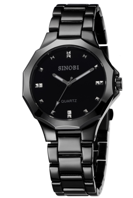 Наручные часы Sinobi  Y0109