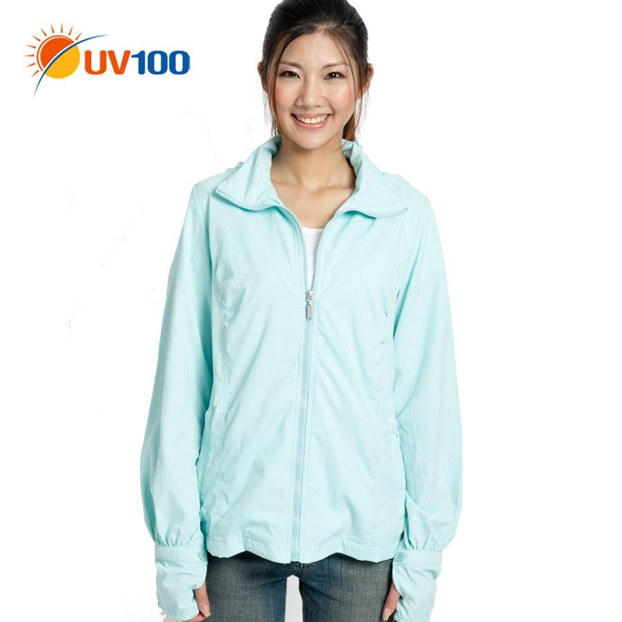 Спортивная толстовка UV100 99051