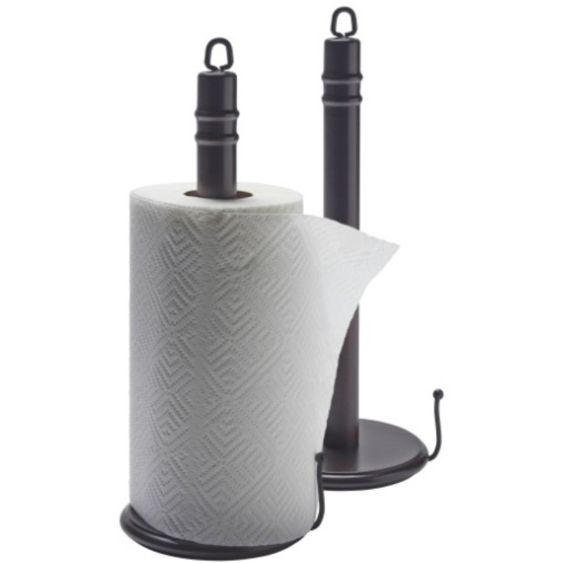 Ikea Fentor Kitchen Roll Holder Towel Rollable Paper