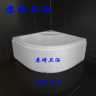 Shower base Shower base Base Bathtub Bathtub Bathtub Medium-height bathtub Tub