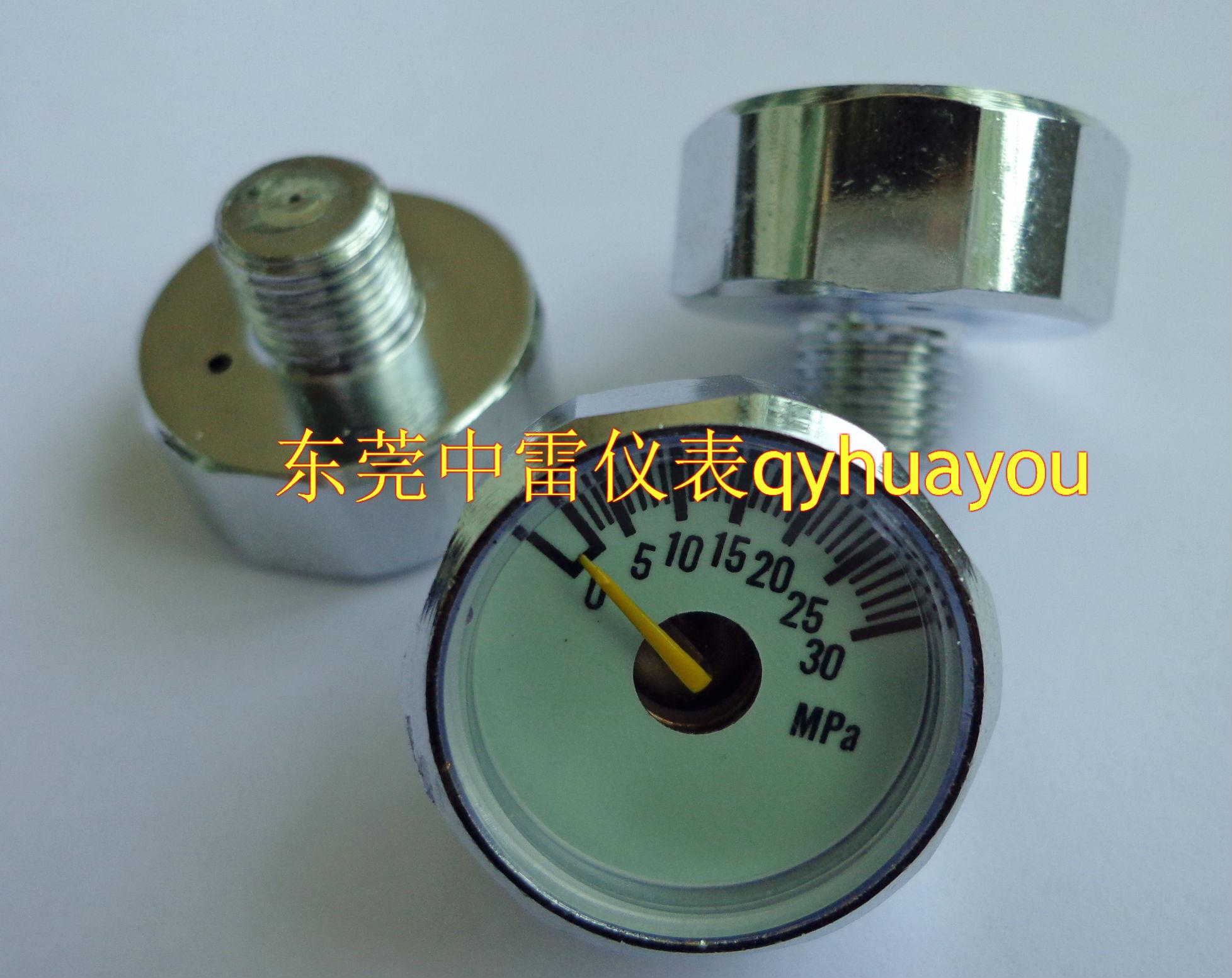 热销 6立方/6000L储气罐 1.0MPA/10kg压力罐/泵空压机后处理设备
