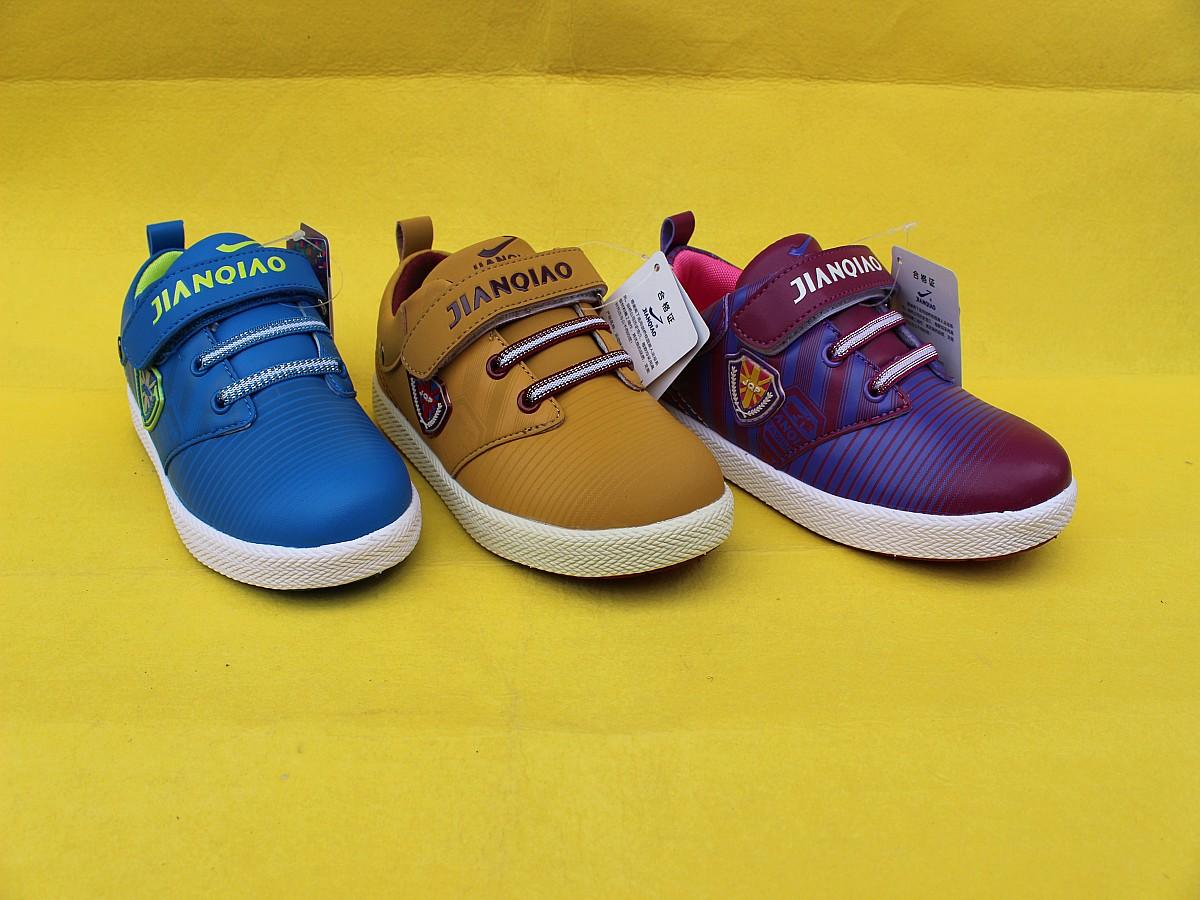 剑桥正品女童鞋 女款2015新款冬季中童保暖加绒保暖儿童女靴棉鞋