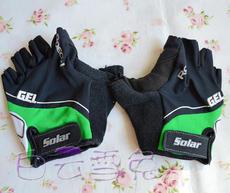 Велосипедные перчатки Roeckl 001