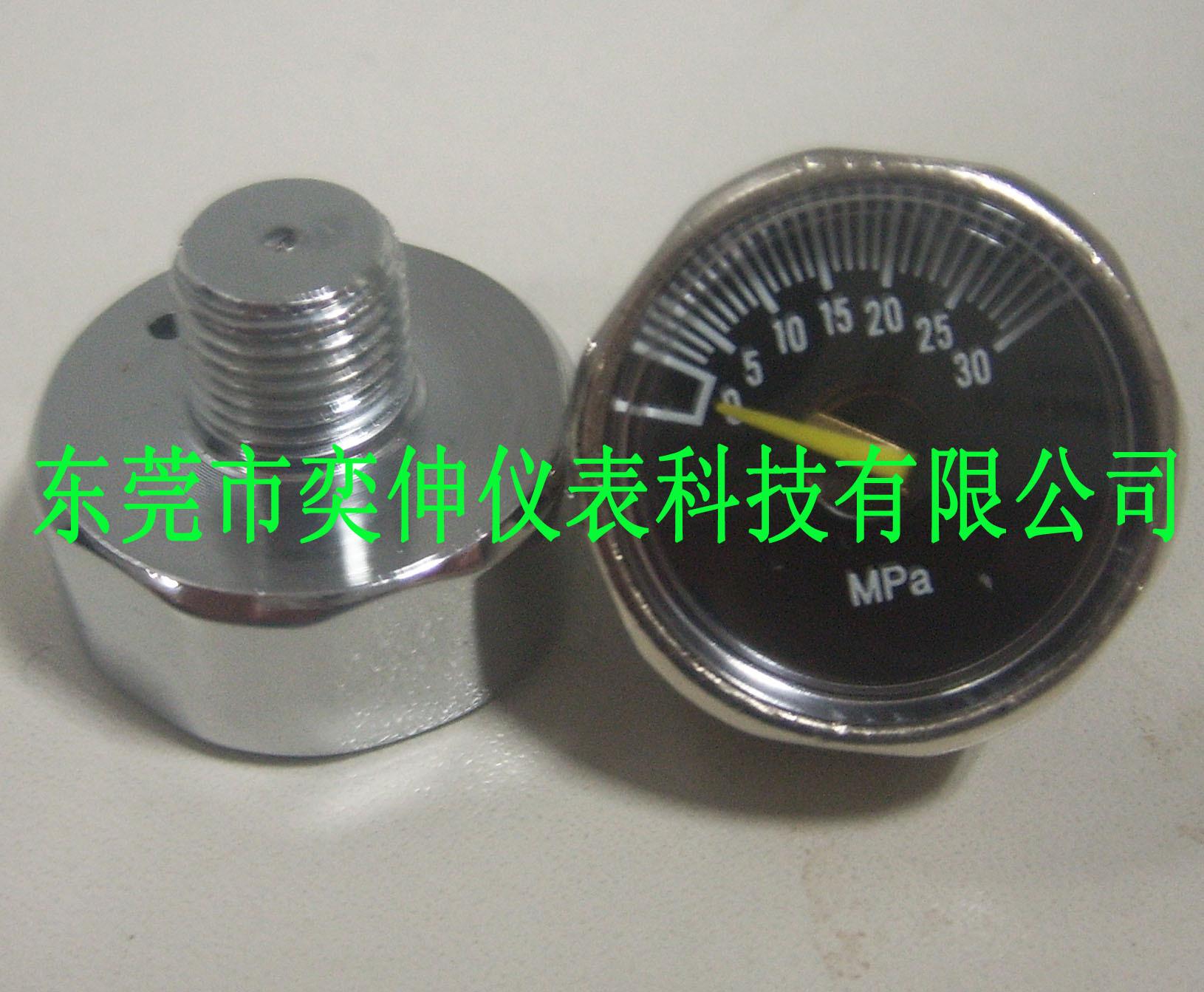 SB-10Mpa手动试压泵 高铁箱 水管打压泵 管道测试 水压机 100kg