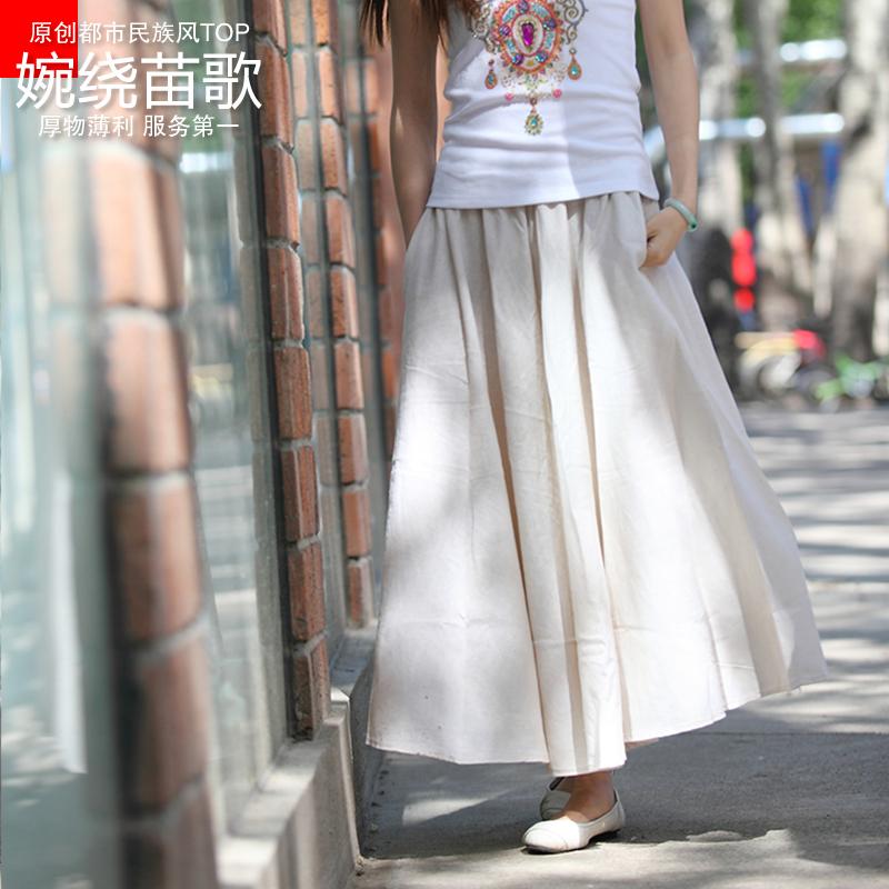 Женская одежда Fang Jin Fang  2015