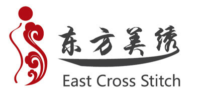 East Cross Stitch/东方美绣