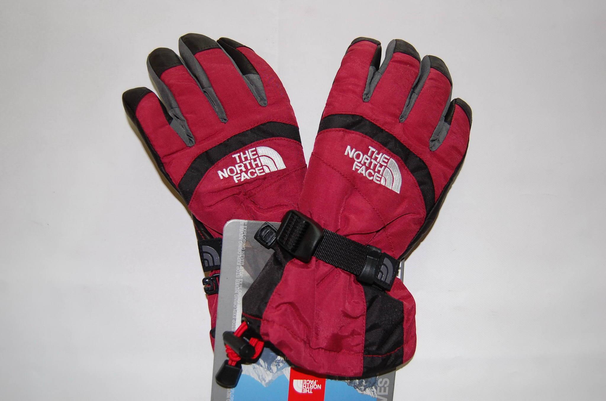 韩国原单 骑行手套全指手套男女款 防滑登山健身户外运动手套