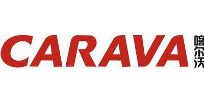 CARAVA/喀尔沃