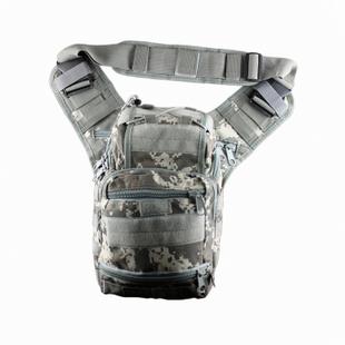 Спортивные сумки, Аксессуары Спец оформление открытый супер Баклан седло мешок камеры мешок SLR камеры сумка повседневная сумка тактический Сумка