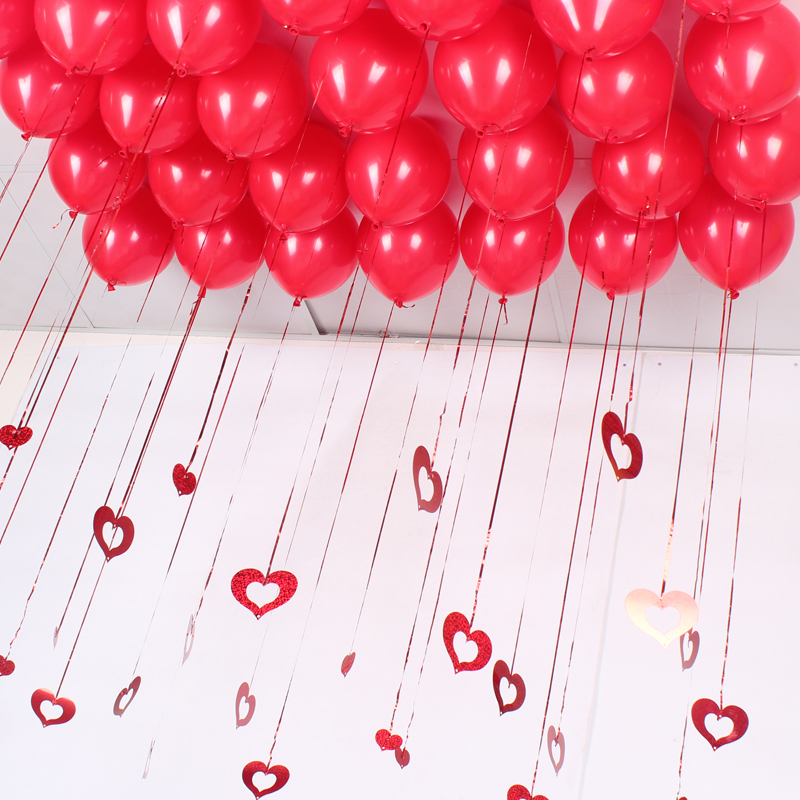 Usd 621 floating air ball pendant sequins wedding celebration floating air ball pendant sequins wedding celebration wedding room layout supplies birthday party balloons wedding decoration junglespirit Images