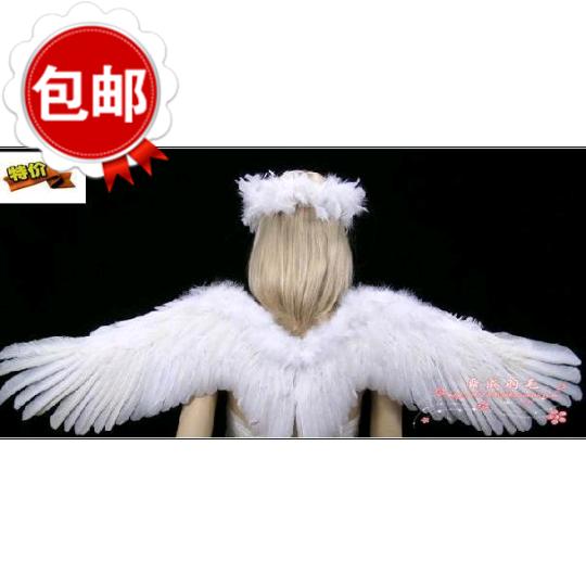Ангельские крылья OTHER