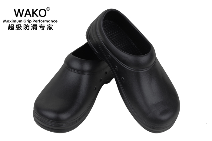Usd 2102 Men And Women Kitchen Non Slip Shoes Chef Special