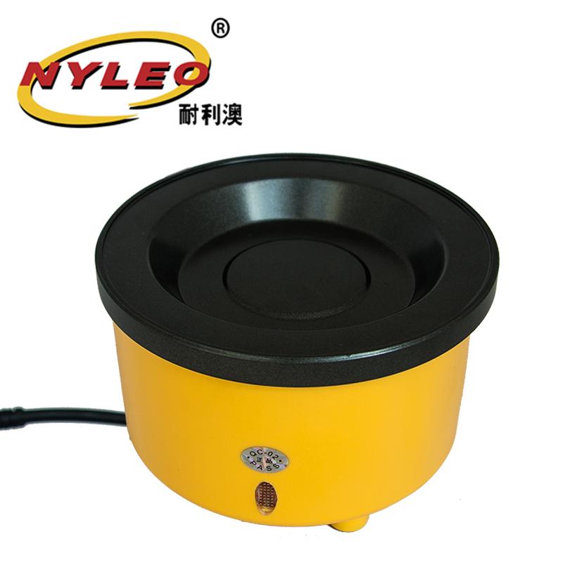 Термоплавкий клей печь сопротивление прибыль австралия карты NL102-80W термостат растворить клей печь передавать устройство