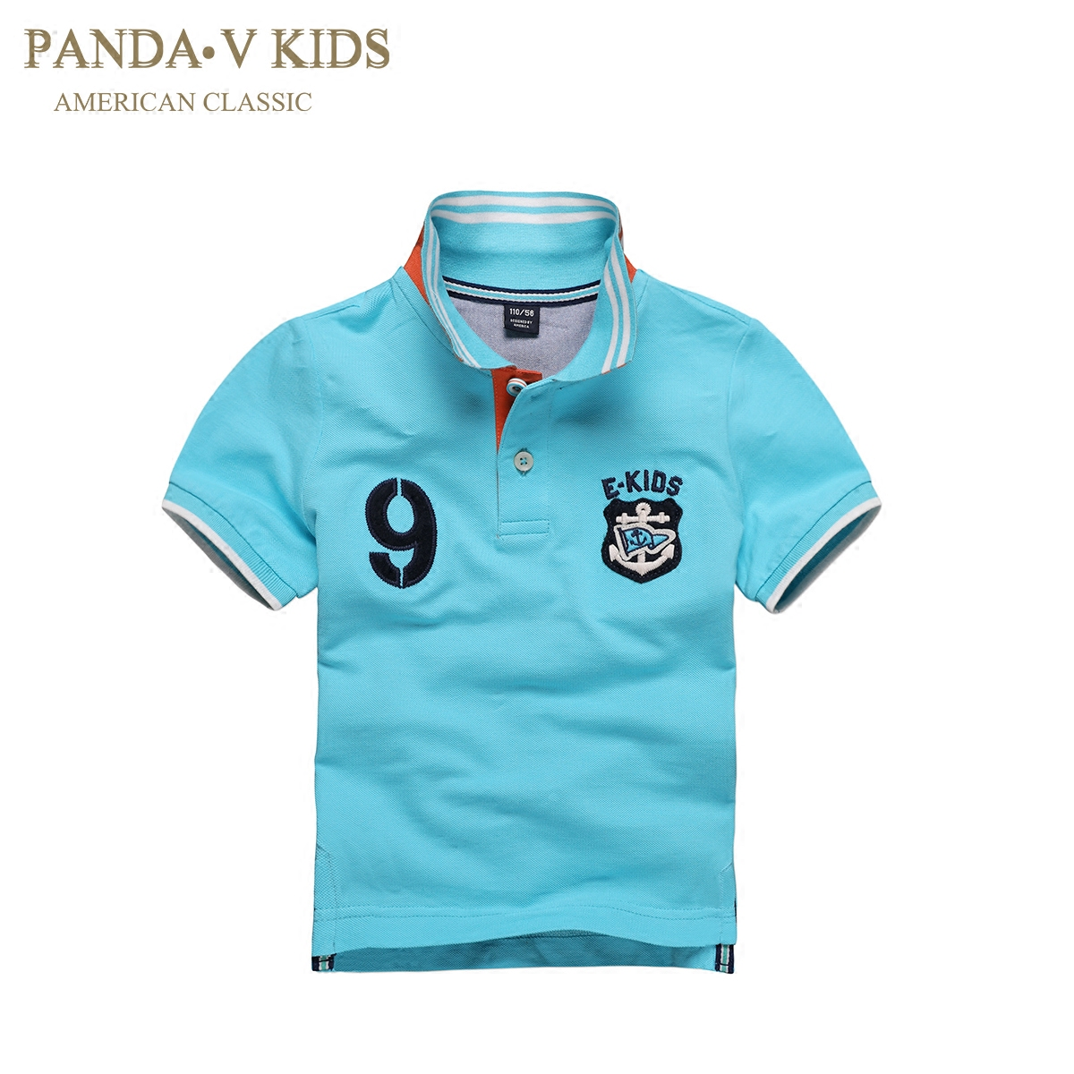 f8328af4 Polo T Shirt Wholesale China - DREAMWORKS