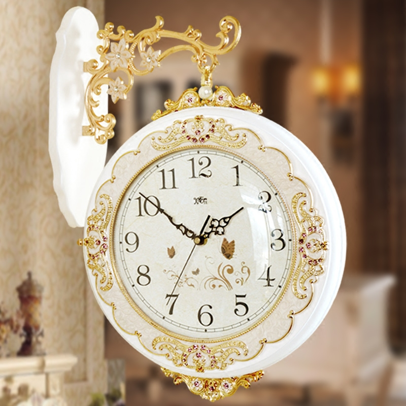 Настенные часы Asahi special