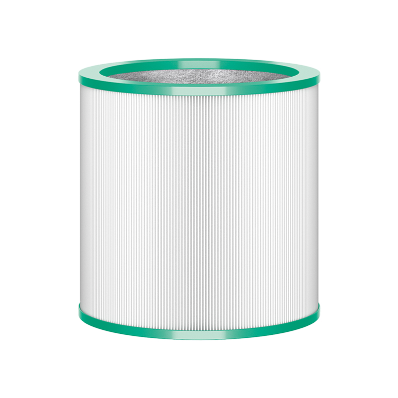 dyson replacement hepa filter for model am11 tp02 lazada singapore. Black Bedroom Furniture Sets. Home Design Ideas