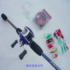 удочка Weihai Fishing Weng fishing gear