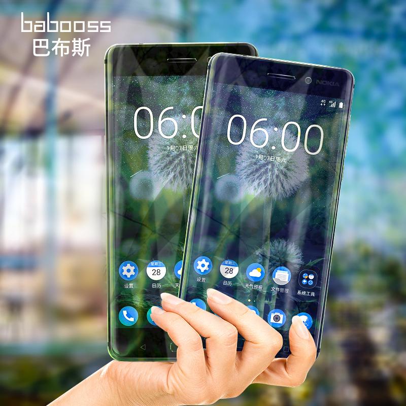 苹果8plus手机赚钱膜_荣耀8苹果钢化膜_手机8安卓钢化破解图片