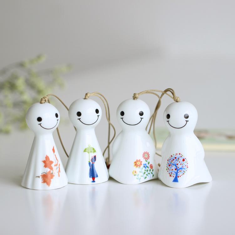 Значение спец. предложение версия Солнечная маленькая кукла пакет Висячие украшения для колокольчиков Zero поощрение прибыли Производители крупные прямые продажи 997