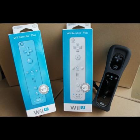 Пульт для WII Оригинальных Nintendo Wii контроллера Wii нунчаку Встроенный ускоритель ручка куриные ноги u шифрование