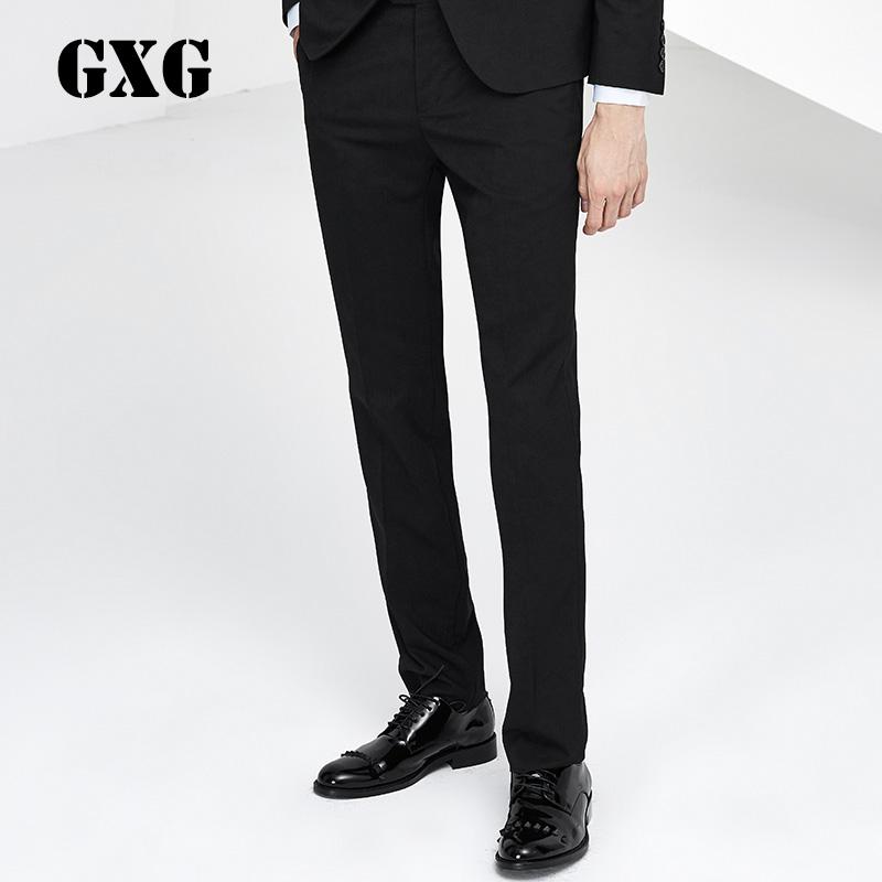 Классические брюки GXG 63814003
