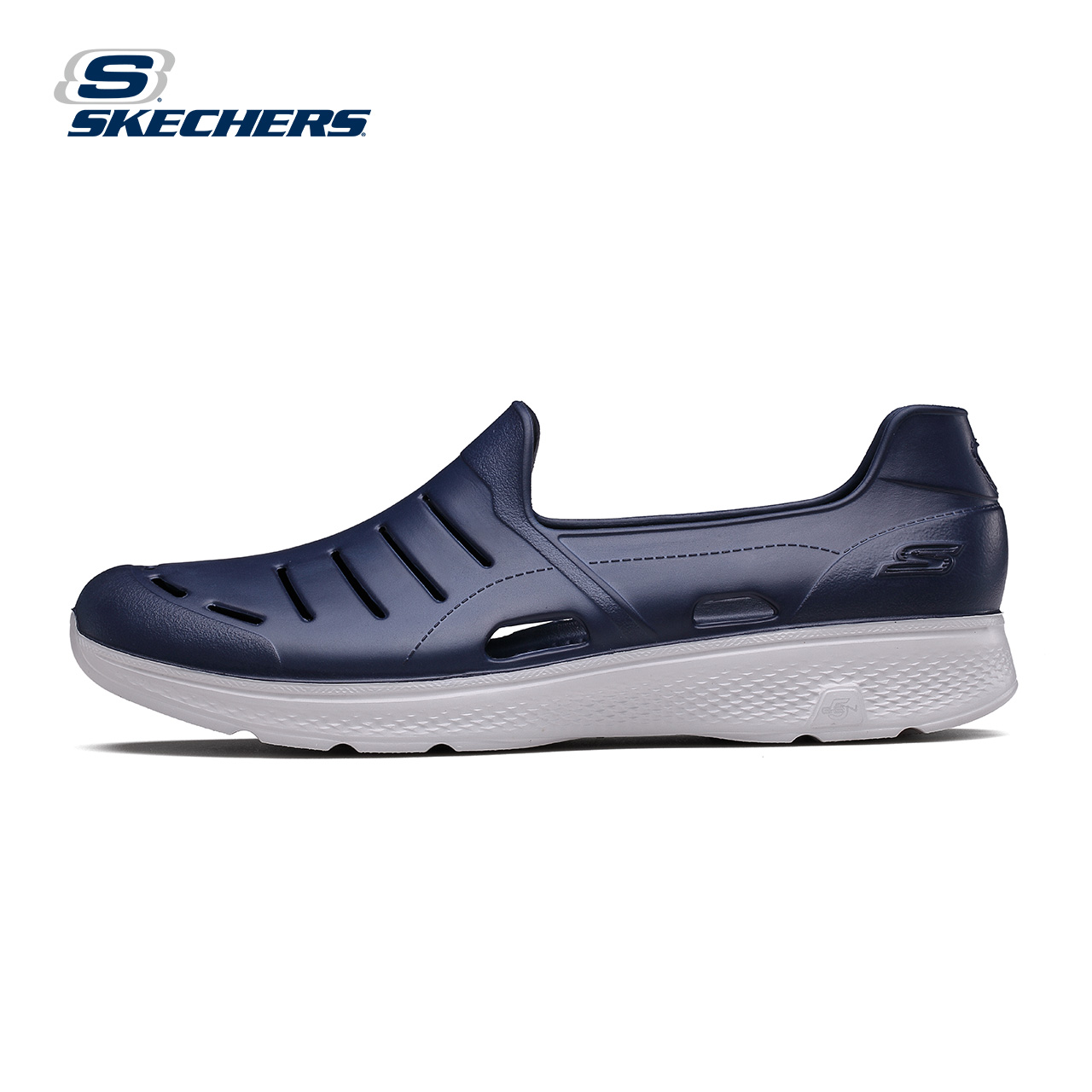skechers factory mens gold Sale,up to