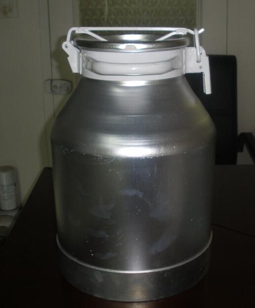 8升保温箱疫苗冷藏箱礼品医用血液冷链箱钓虾箱牛奶母乳保鲜冰桶
