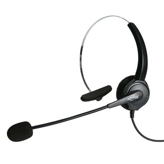 Aiteo a100c Cisco CISCO 7911 7940 7941 7942 7945 7971 phone headset