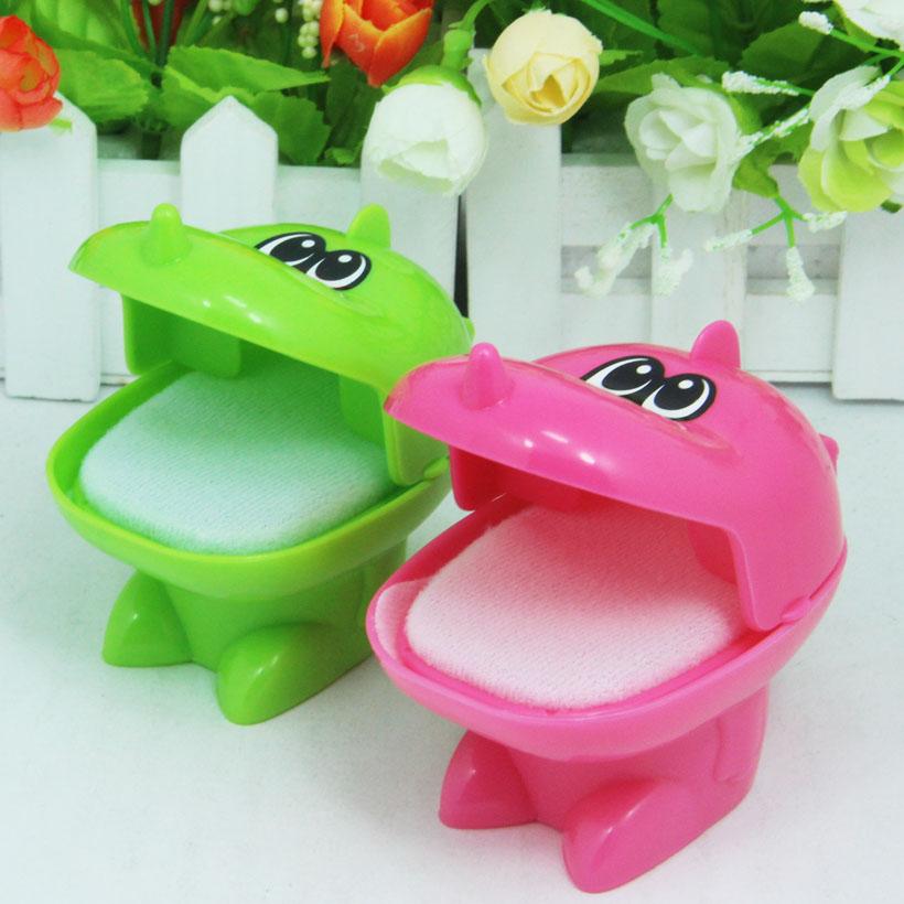 USD 8.33] Japan daiso creative safe, non-toxic DIY children baby ...