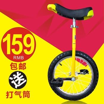 Ребенок один кореной для взрослых специальность атлетика автомобиль подлинный диски сгущаться шина одн колесо велосипед фитнес разное умение, цена 2306 руб
